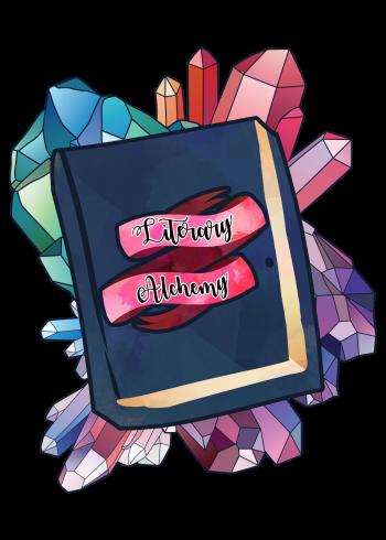 literary-alchemy-logo