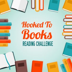 Reading-Challenge-300x300
