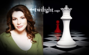 Stephanie-Meyer_Twilight_01